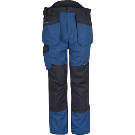 Portwest - WX3 Detachable Holster Pocket Trouser