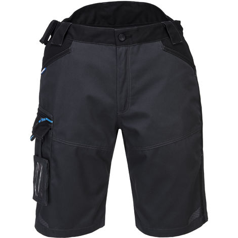 Portwest - WX3 Workwear Stretch Service Shorts