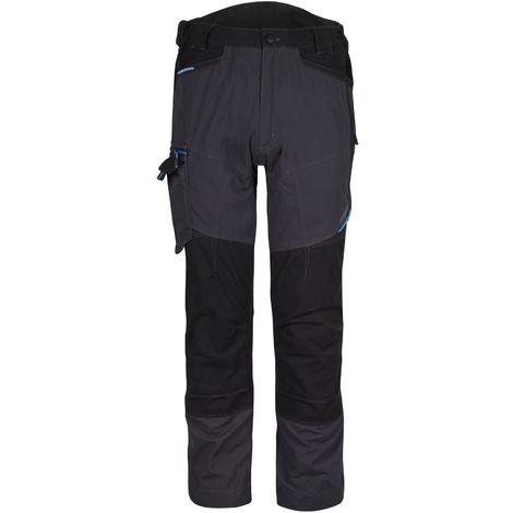 Portwest - WX3 Workwear Stretch Service Trouser