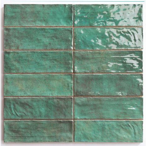 """main image of """"Positano Smeraldo 6,5x20 (caja de 0,50 m2)"""""""
