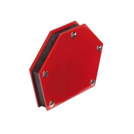 Positionneur d'angle aimanté 120 x 90 mm ROTHENBERGER