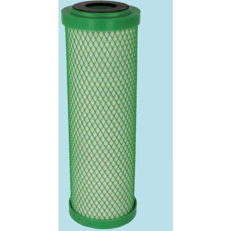 Post-filtre pour Osmoseur EXCEL II - HYDROPURE VOC