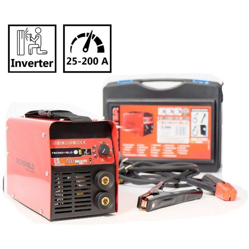 Brancher 200 amp service