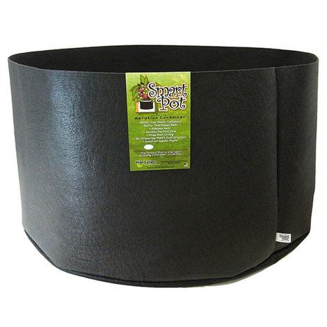 Pot 273L 65 gallon - Géotextile - Smart Pot