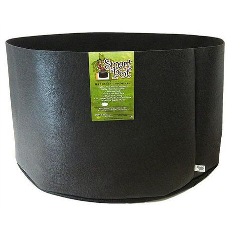 Pot 371L 100 gallon - Géotextile - Smart Pot