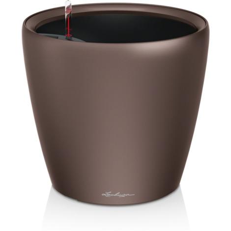Pot Classico Premium 28 Lechuza Kit Complet