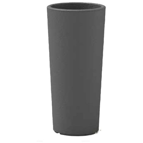 Pot Clou avec Cache-Pot
