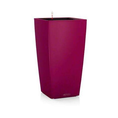 Pot Cubico Color 30 Lechuza Kit Complet