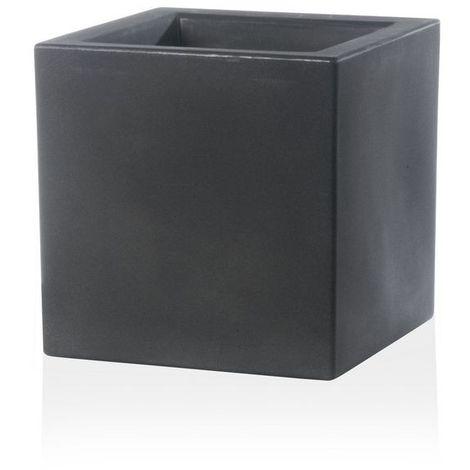 Pot Cubique Schio