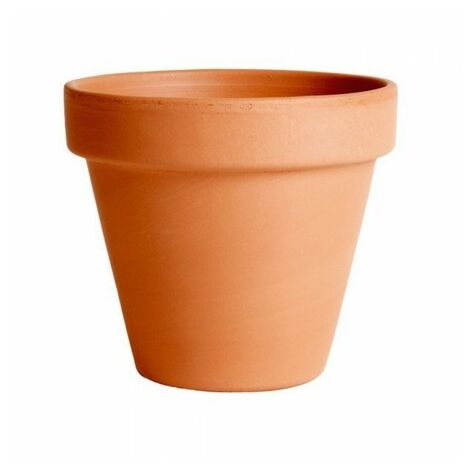 Pot de boue 25x26,5 cm