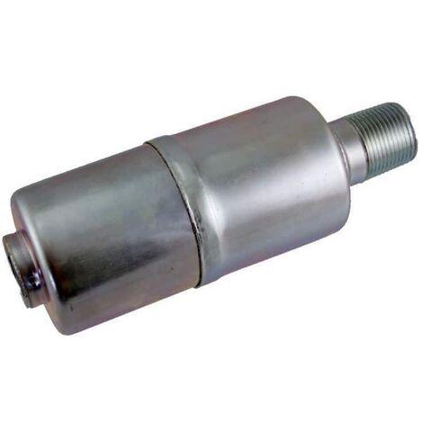 Pot d'échappement moteur BRIGGS ET STRATTON 294599