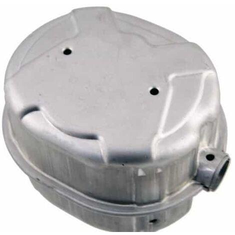 Pot d'échappement moteur HONDA 18310-ze2-013