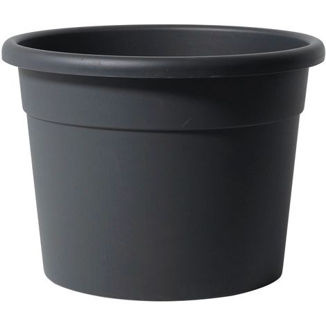 Pot Diana