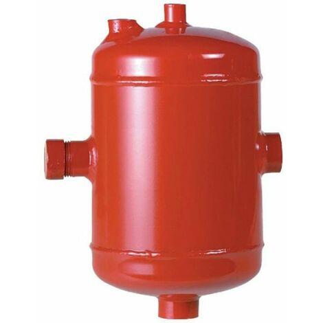 Pot pour installation domestique acier - 10 L - Thermador
