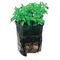 Potato Planting Bag - 360 x 510mm