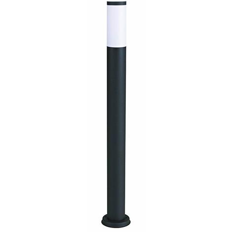 Potelet extérieure ARLES hauteur 90cm