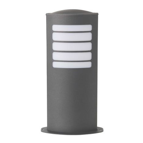 potelet TODD anthracite 1x20W