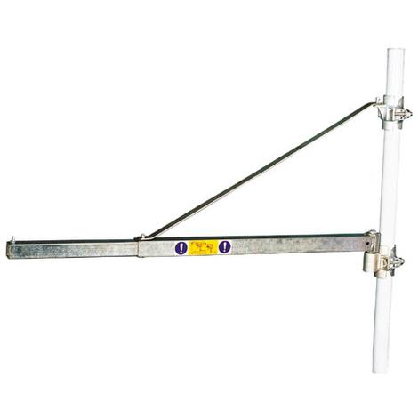 Potence palan 120 cm PROMAC - 9931