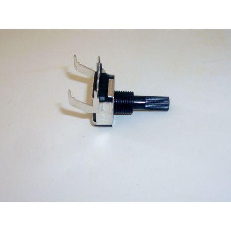 Bremsschlauch M 16 x 1,5 rot Schlauch für Druckluftbremse Druckluftschlauch