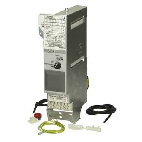 Potterton 5111603 Kit PCB Suprima 30 100