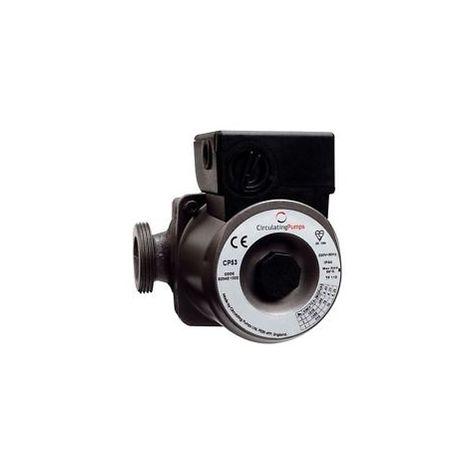 Potterton 929873 Pump Water CP53 MYSON