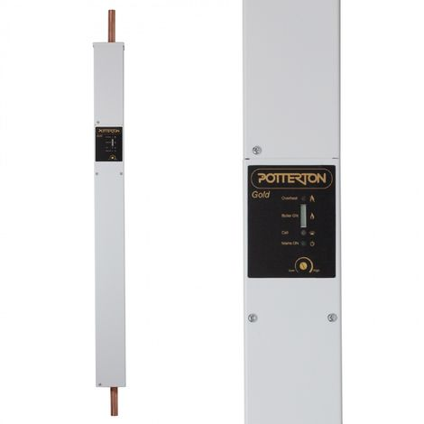 Potterton Gold 9KW Electric Boiler