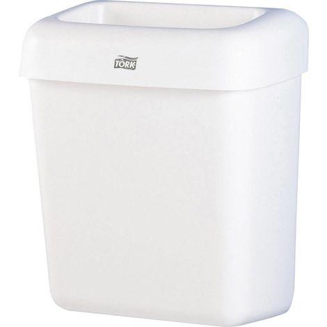 Poubelle 20 litres. C22368