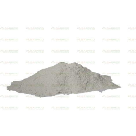 Poudre de marbre beatite 0 - 350 Sac de 25kg   sac(s) de 0 - Sac de 25kg