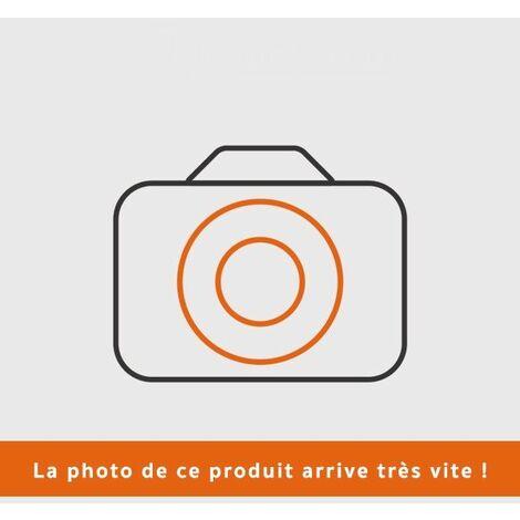 Poulie double motobineuse Granja / Bestgreen