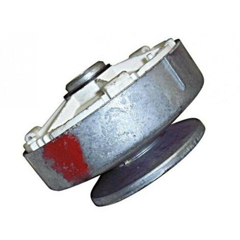 Poulie Moteur Machine À Laver Candy Centrifuga Cs64192993880
