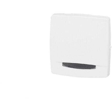 """main image of """"Legrand 086105 Interrupteur poussoir à voyant 6A"""""""