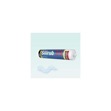 Powder Coloured Sealant