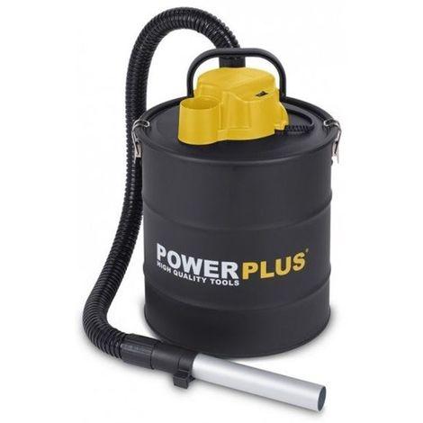 POWER ASPIRADOR CENIZA POWX300 1200W 20L