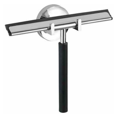 Power-Loc® bathroom squeegee Arcole WENKO