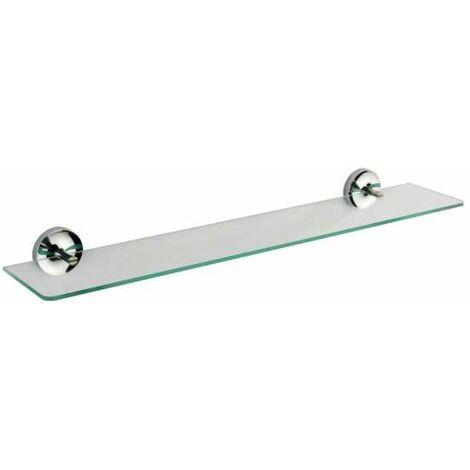 Power-Loc® glass shelf Arcole WENKO