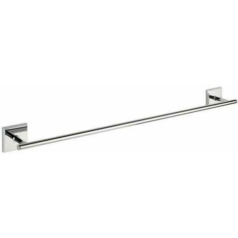 Power-Loc® shower towel rail Uno 60 cm Laceno WENKO