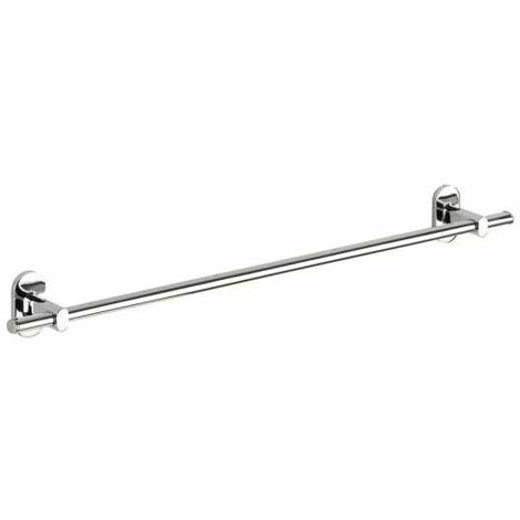 Power-Loc® shower towel rail Uno Puerto Rico WENKO