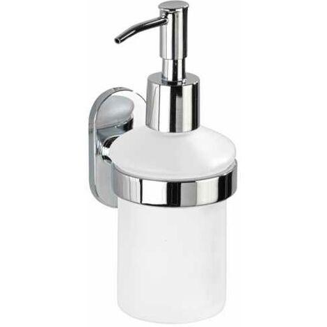 Power-Loc® soap dispenser Puerto Rico WENKO