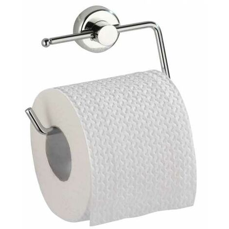 Power-Loc® toilet roll holder Simple WENKO