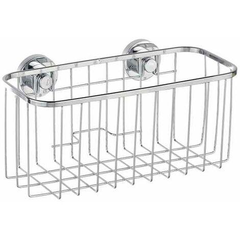 Power-Loc® universal basket Bovino WENKO