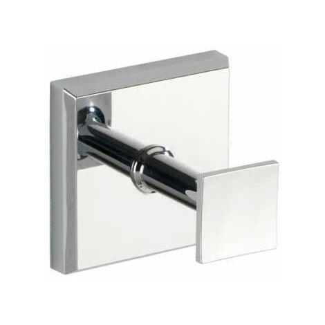 Power-Loc® wall hook Uno Laceno WENKO