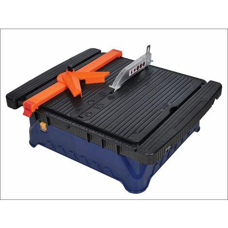 Power Max Tile Saw 560 Watt 240 Volt (VITWS560180)