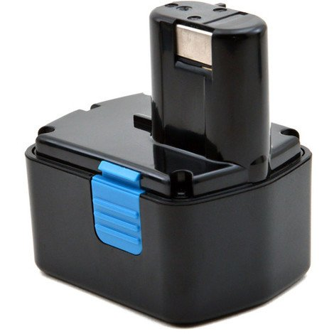 Power tool battery 14.4V 2.5Ah - EB1433X,315-128,315-129,315-130,315-552,316-552