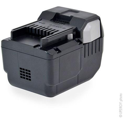 Power tool battery 25.2V 3Ah - BSL2530,BSL2430