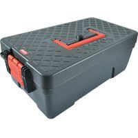 Power Tool Case 42x26x16cm