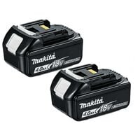 Power Tool Replacement Batteries