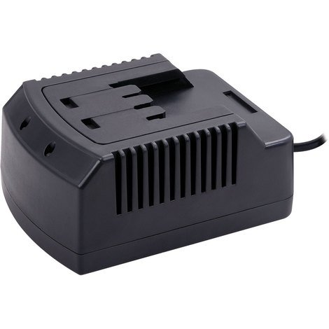 PowerKing 18v Li-ion Charger