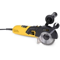 Powerplus 115mm Dual Saw POWX0675