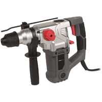 Powerplus 1500w SDS PLUS Hammer Drill POWE10080