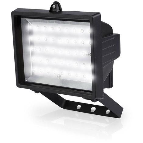 Powerplus 3w 45 LED Floodlight POWLI210